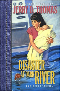Disaster at Dark River